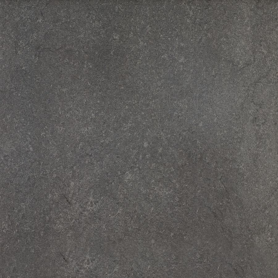 DEL CONCA Soul HSU208 s9su08r Terrassenplatte 60x60 matt