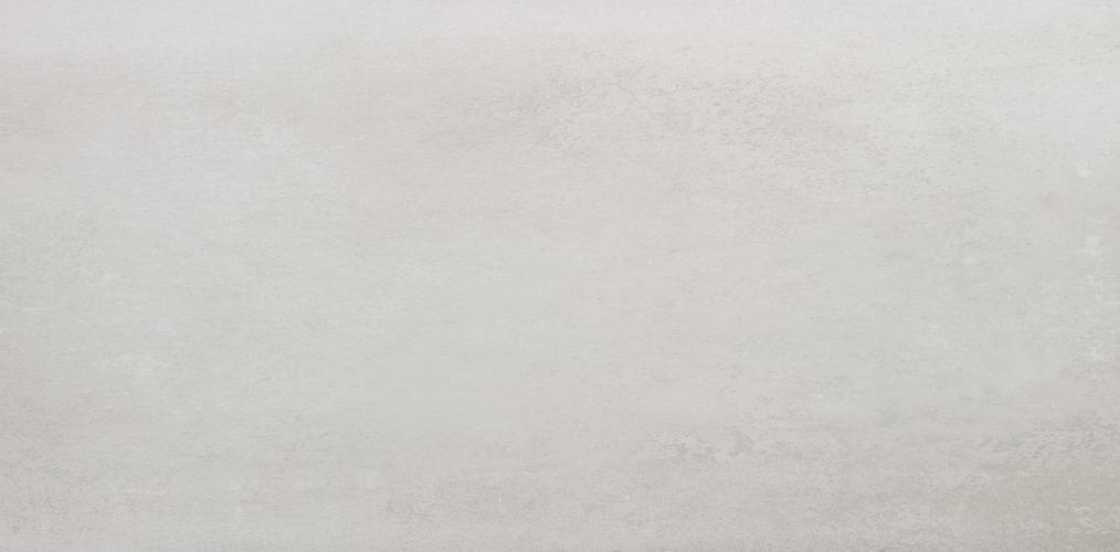 Metropol Track Blanco GJUAC000 Boden-/Wandfliese 75x37 Natural