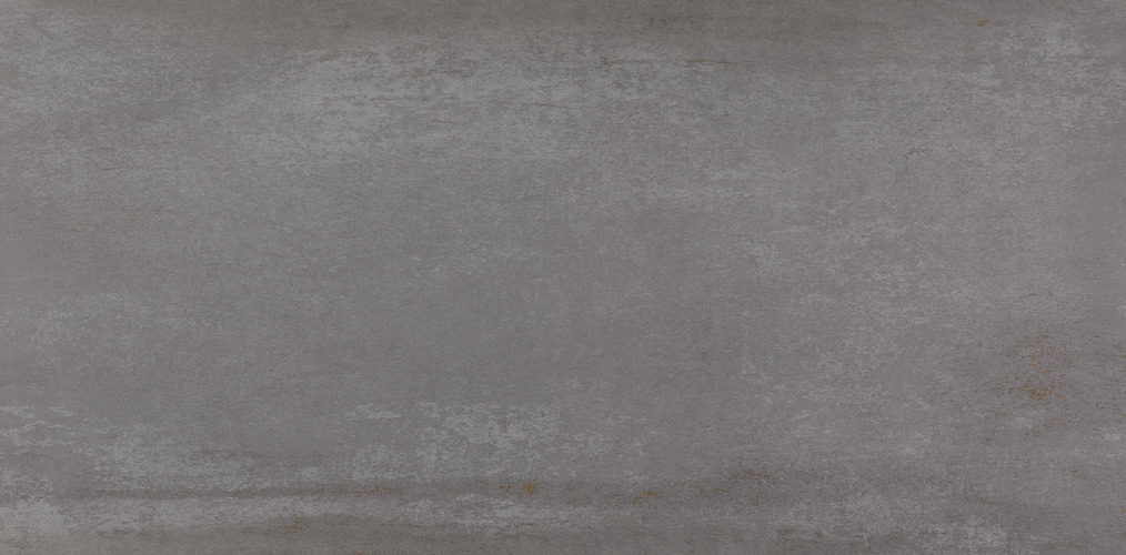 Metropol Track Grafito GJUAC030 Boden-/Wandfliese 75x37 Natural