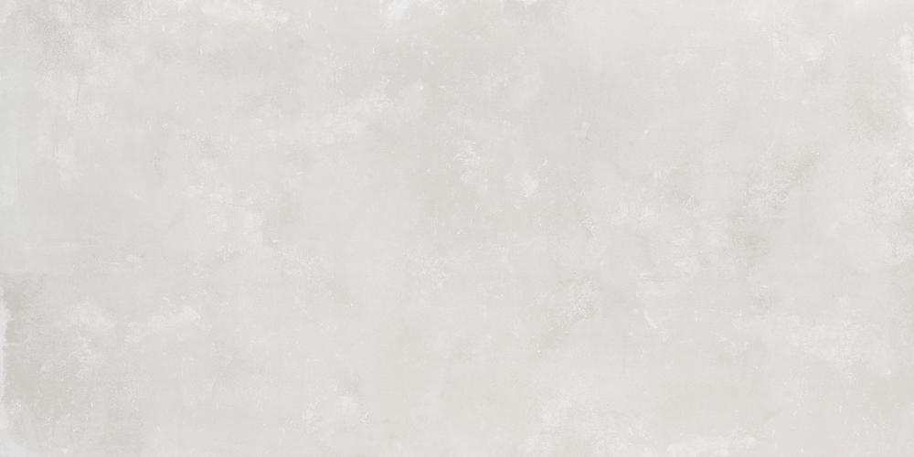 Metropol Track Blanco GJUZZ000 Boden-/Wandfliese 150x75 Natural