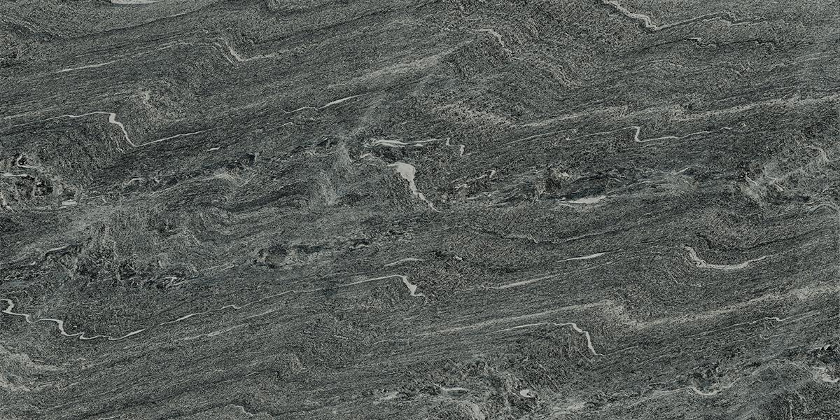 DEL CONCA Engadina HEG208 soeg08r Terrassenplatte 40x80 matt