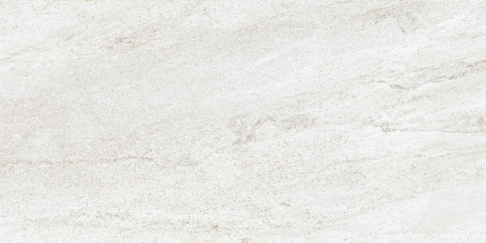 Metropol Quarz Blanco GQ105000 Boden-/Wandfliese 60x30 Natural