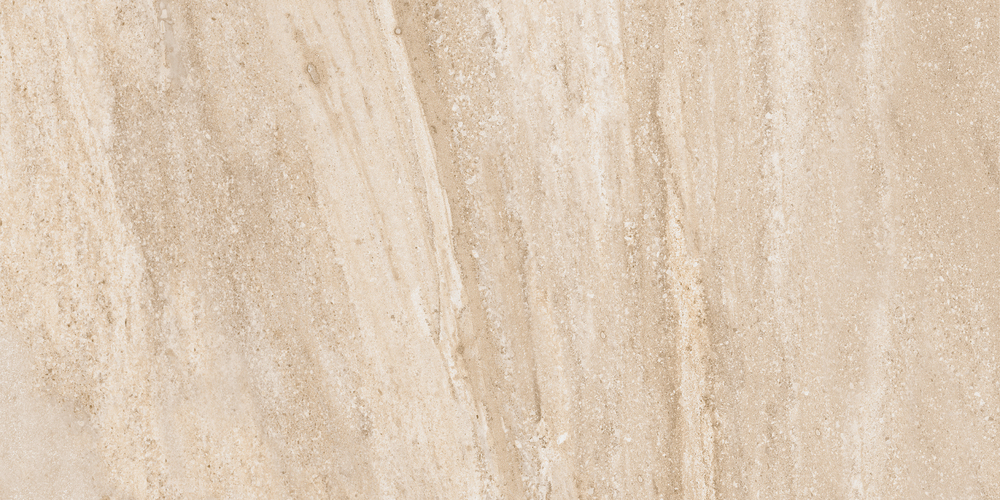 Metropol Quarz Beige GQ105001 Boden-/Wandfliese 60x30 Natural
