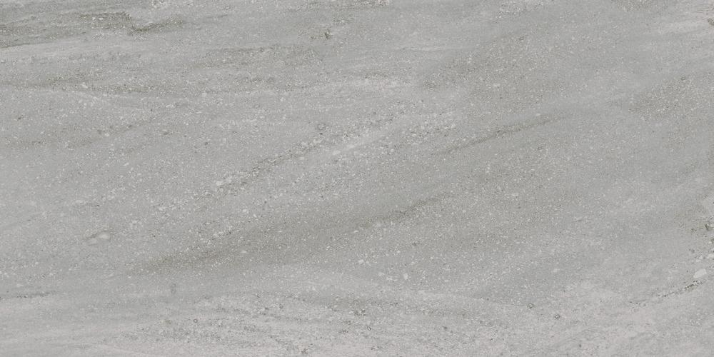 Metropol Quarz Gris GQ105002 Boden-/Wandfliese 60x30 Natural