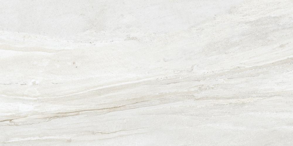 Metropol Quarz Blanco GQ121010 Boden-/Wandfliese 100x50 Lappato