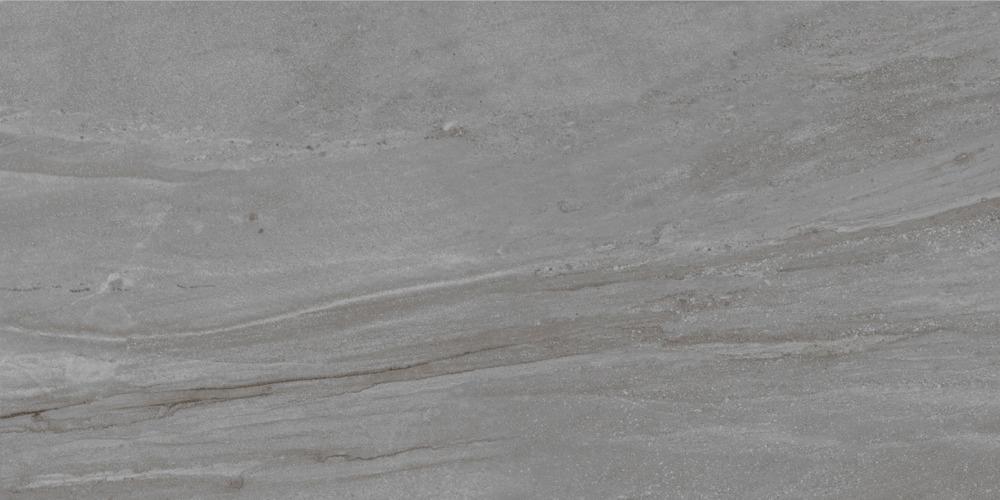 Metropol Quarz Gris GQ121002 Boden-/Wandfliese 100x50 Natural