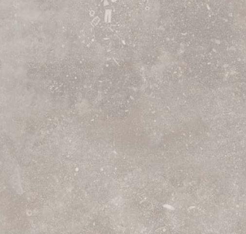 Castelvetro Absolute Grigio XAU60R4 Terrassenplatte 60x60x2cm 1.Sorte