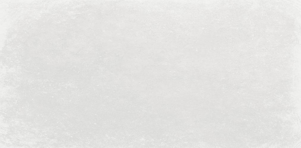 Metropol Loussiana Blanco GZD0S000 Boden-/Wandfliese 75x37 Natural