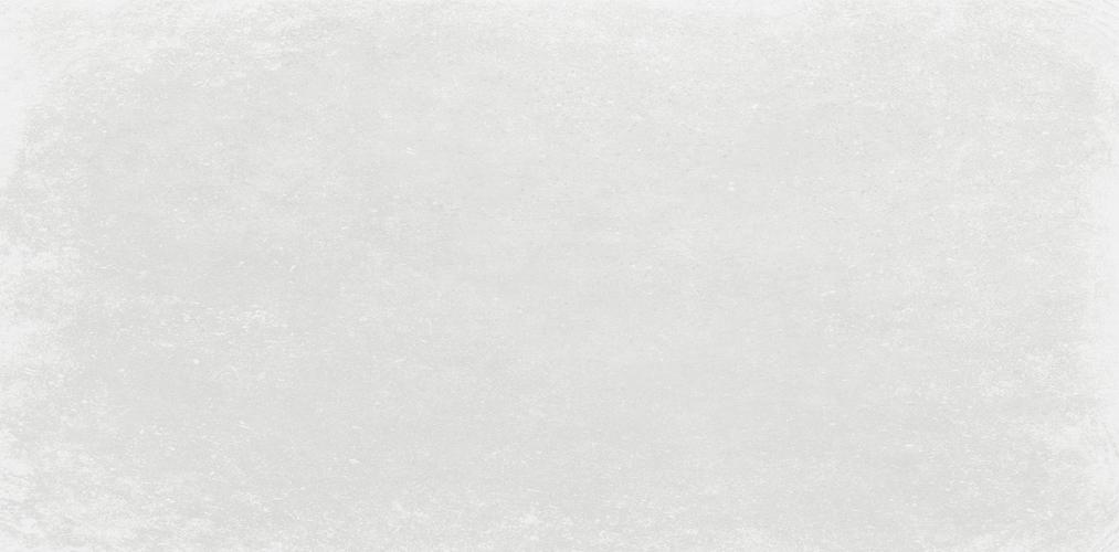 Metropol Loussiana Blanco GZD0S010 Boden-/Wandfliese 75x37 Lappato