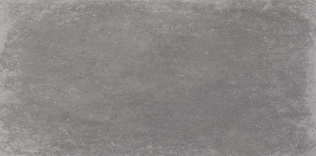 Metropol Loussiana Grafito GZD0S00J Boden-/Wandfliese 75x37 Natural