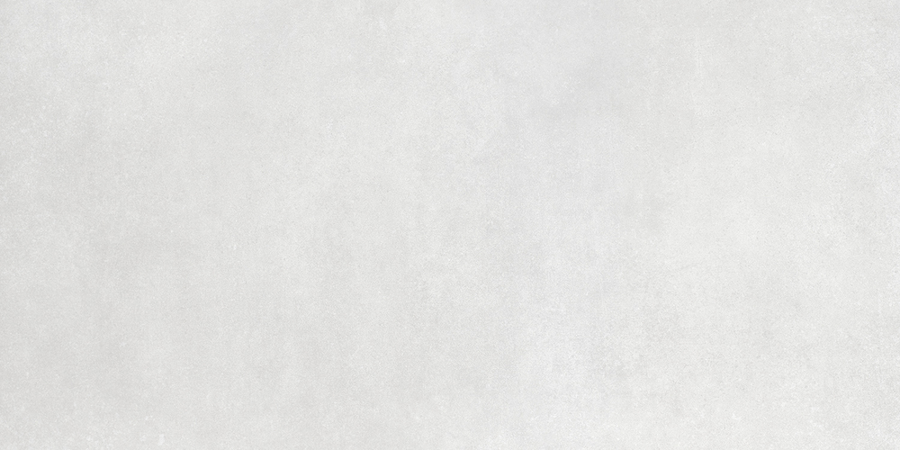 Metropol Loussiana Blanco GZD21010 Boden-/Wandfliese 100x50 Lappato
