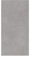 Del Conca HTL Timeline Terrassenplatte Grau 60x120 matt