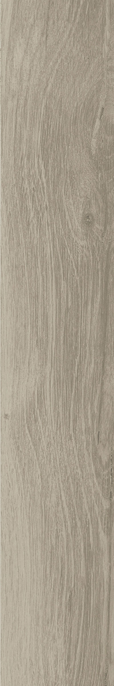 Castelvetro Rustic Grau 20x120 Boden-/Wandfliese Matt