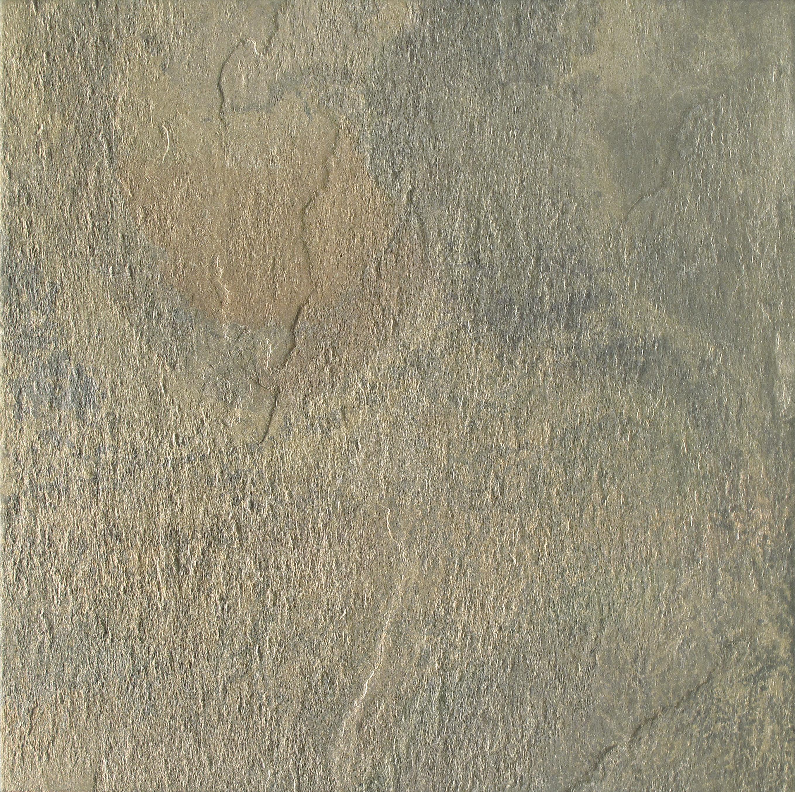 DEL CONCA Nat HNT3 g9nt03 Boden-/Wandfliese 60x60 matt