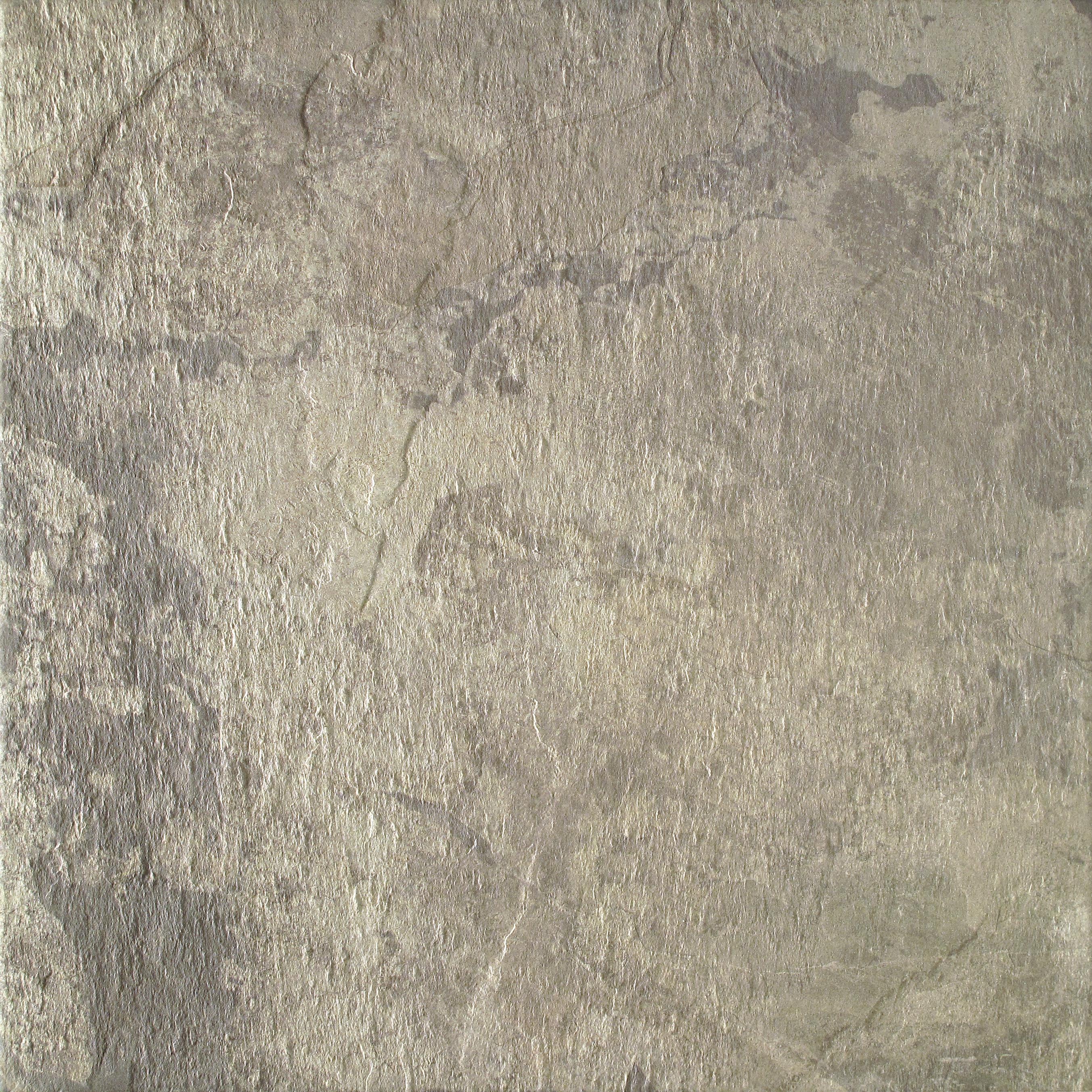 DEL CONCA Nat HNT5 g9nt05 Boden-/Wandfliese 60x60 matt