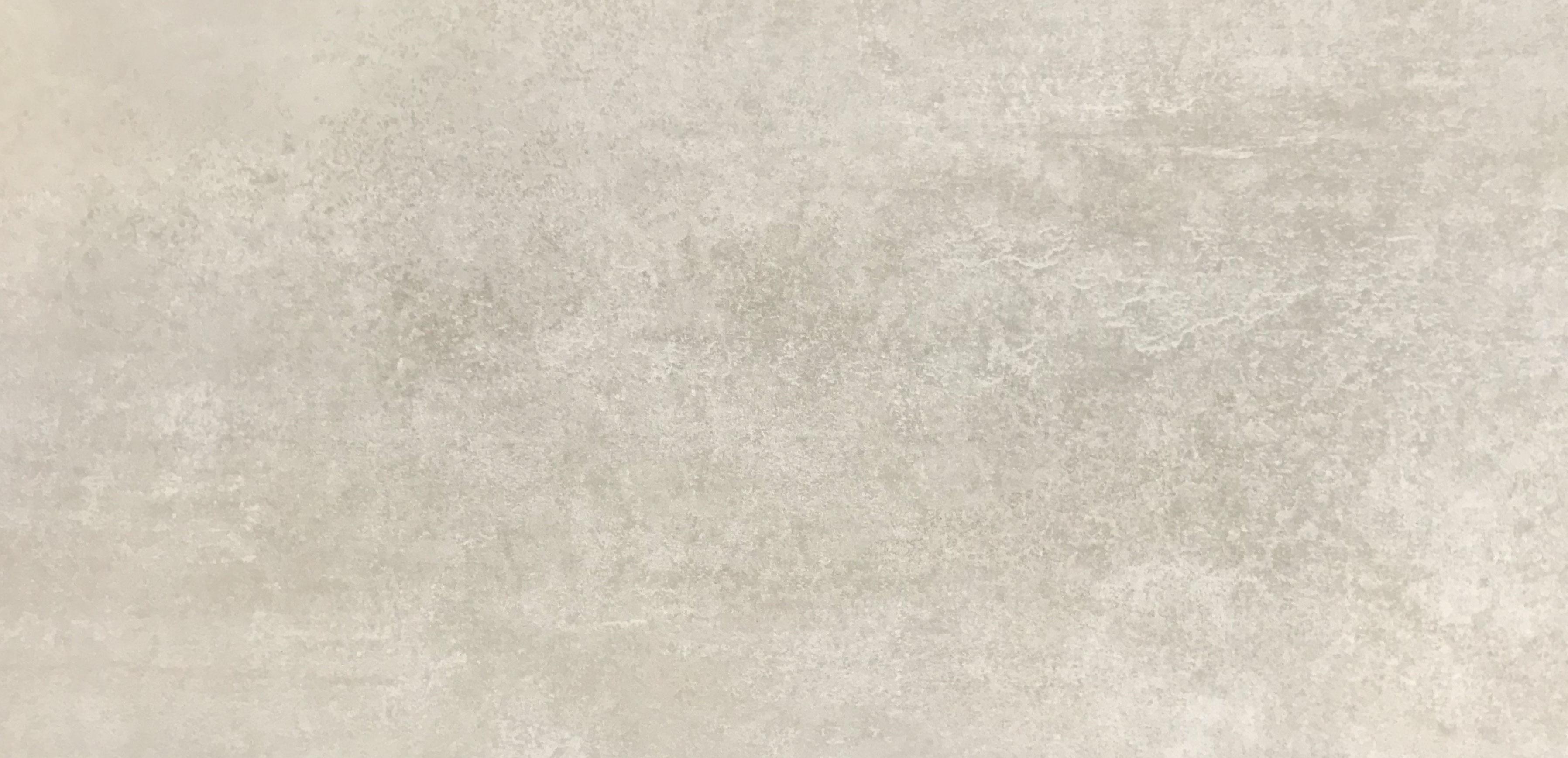 Interbau Blink Opus matt Boden-/Wandfliese Beige 30x60