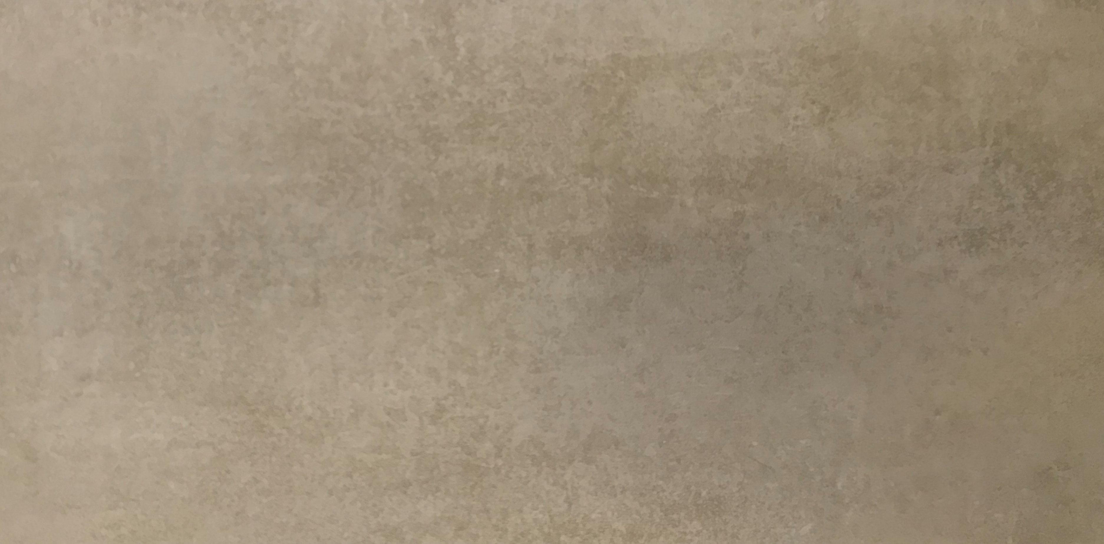 Interbau Blink Opus matt Boden-/Wandfliese Braunbeige 30x60