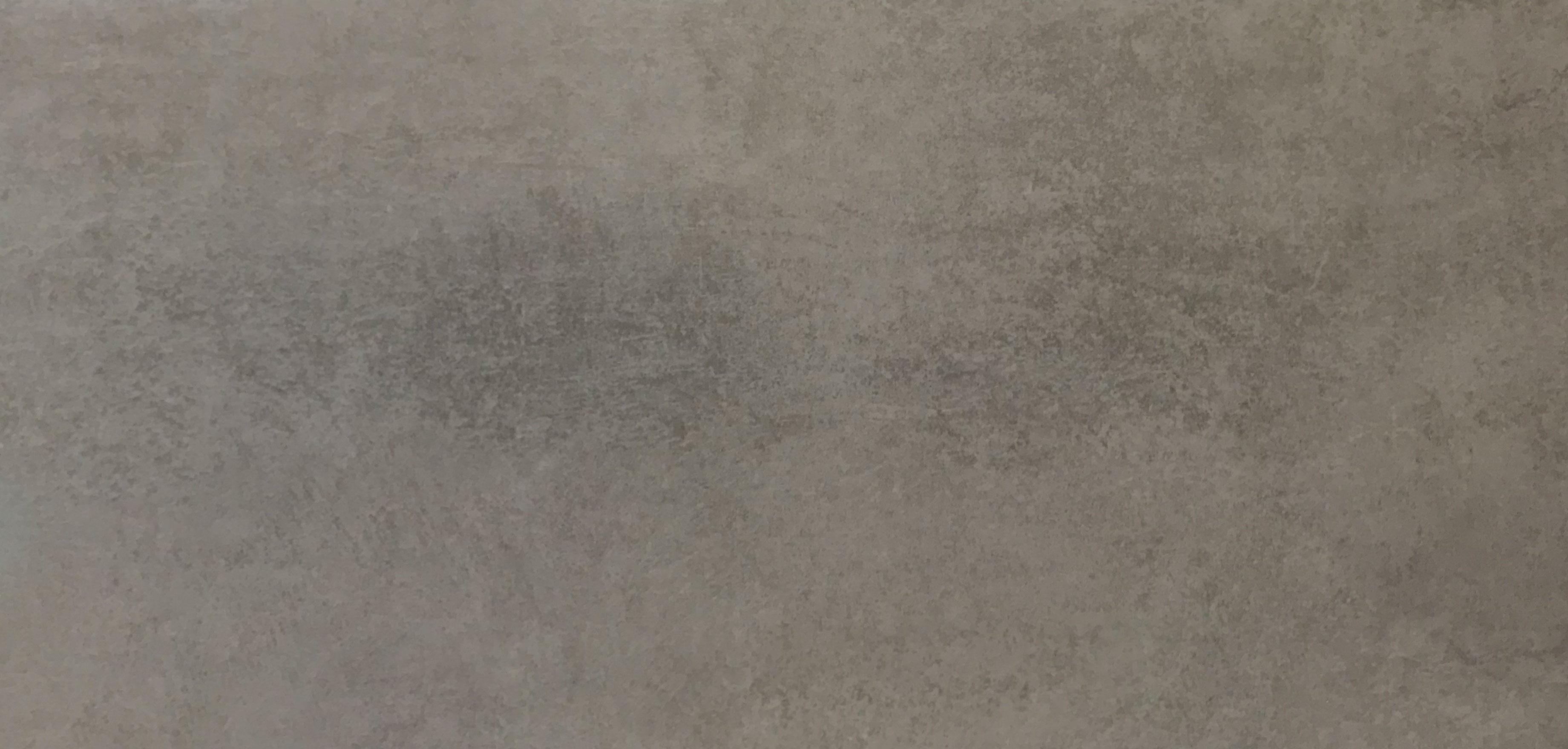 Interbau Blink Opus matt Boden-/Wandfliese Mittelgrau 30x60
