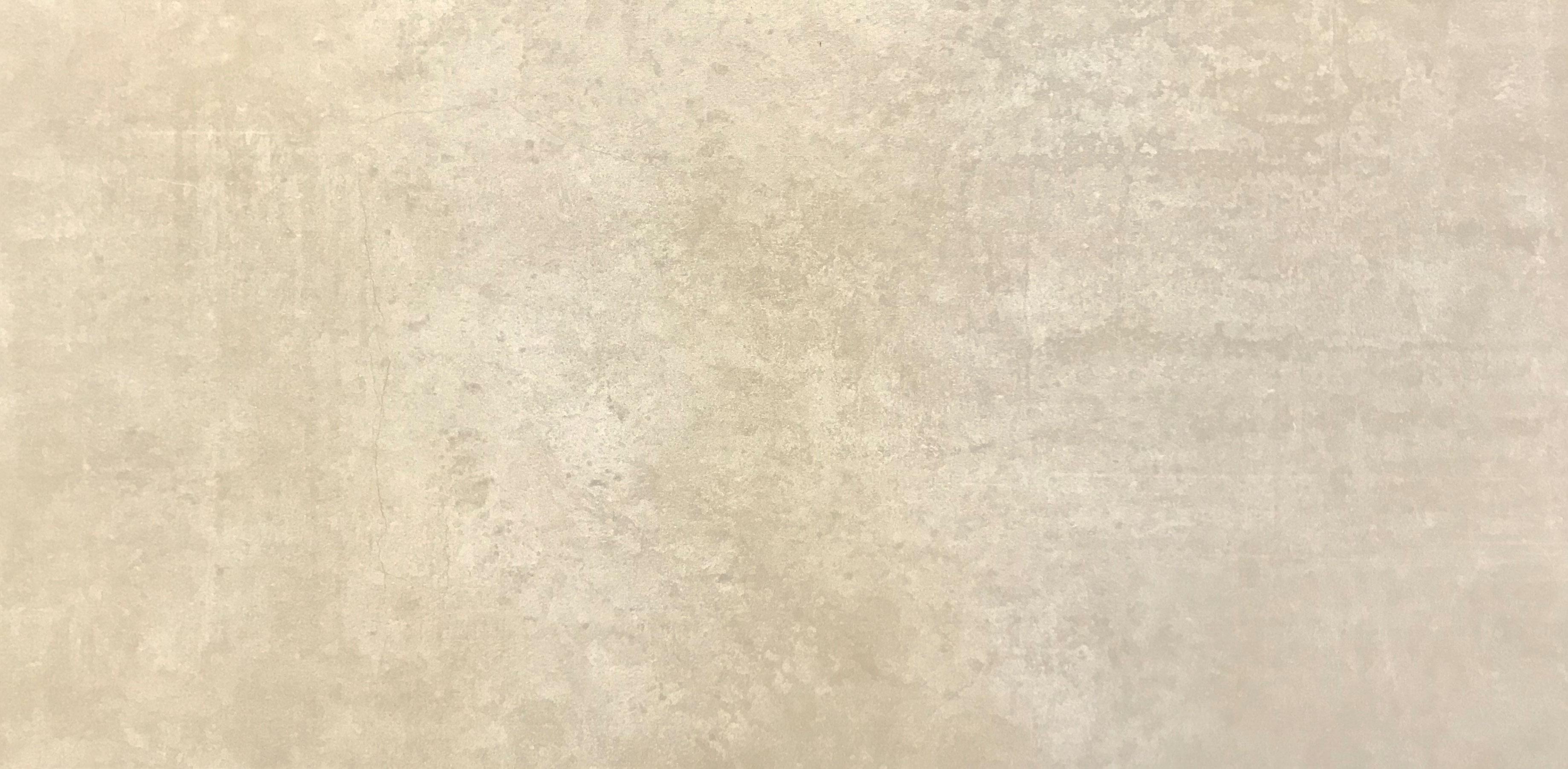 Interbau Blink Tessin matt Boden-/Wandfliese Loftbeige 35x70