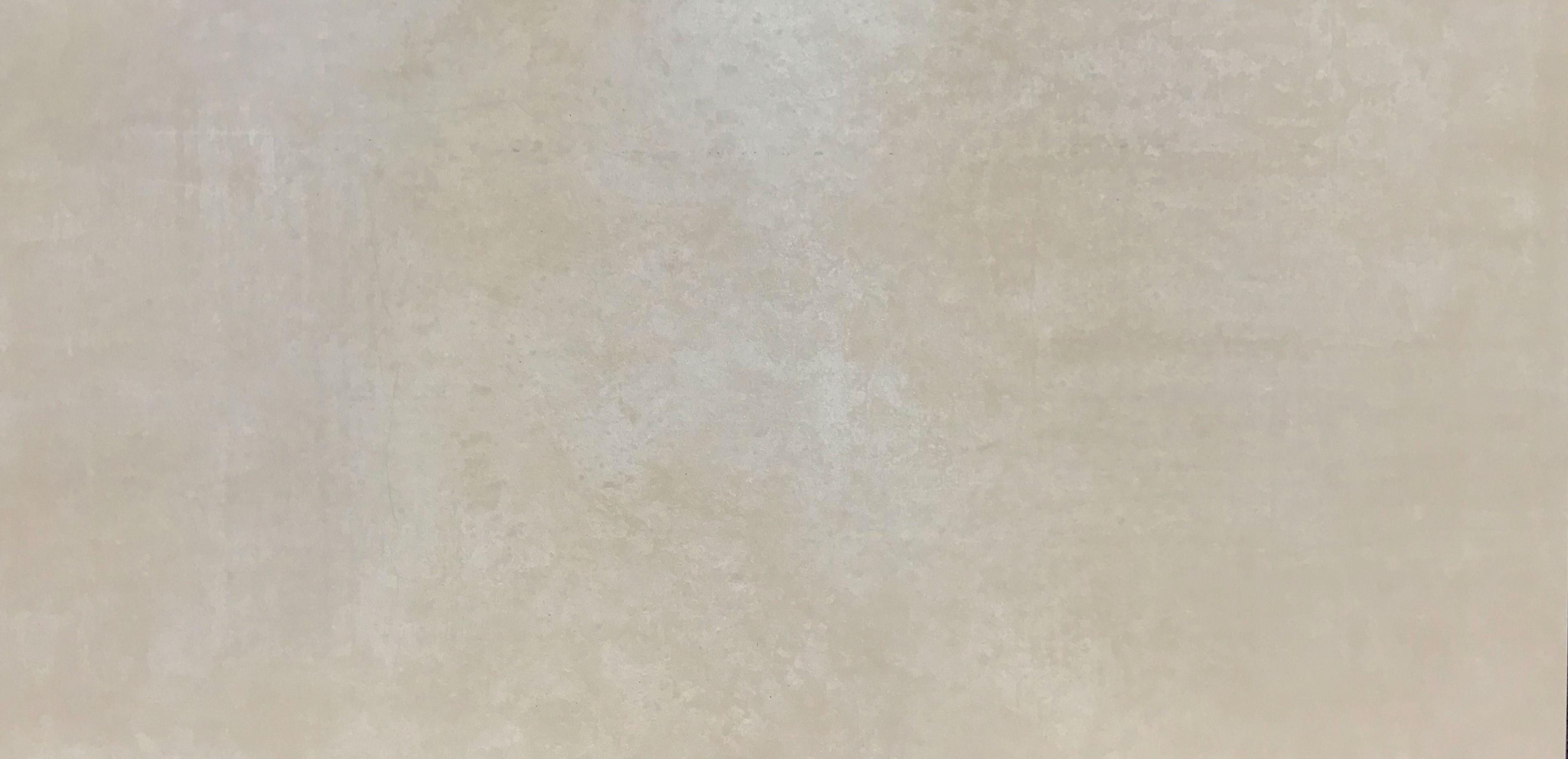 Interbau Blink Tessin matt Boden-/Wandfliese Sandbeige 35x70