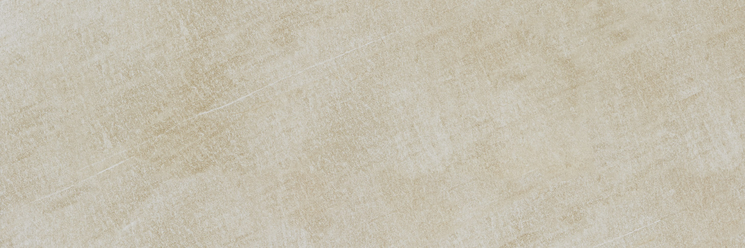 Metropol  Covent Wandfliese Beige 30x90 Matt
