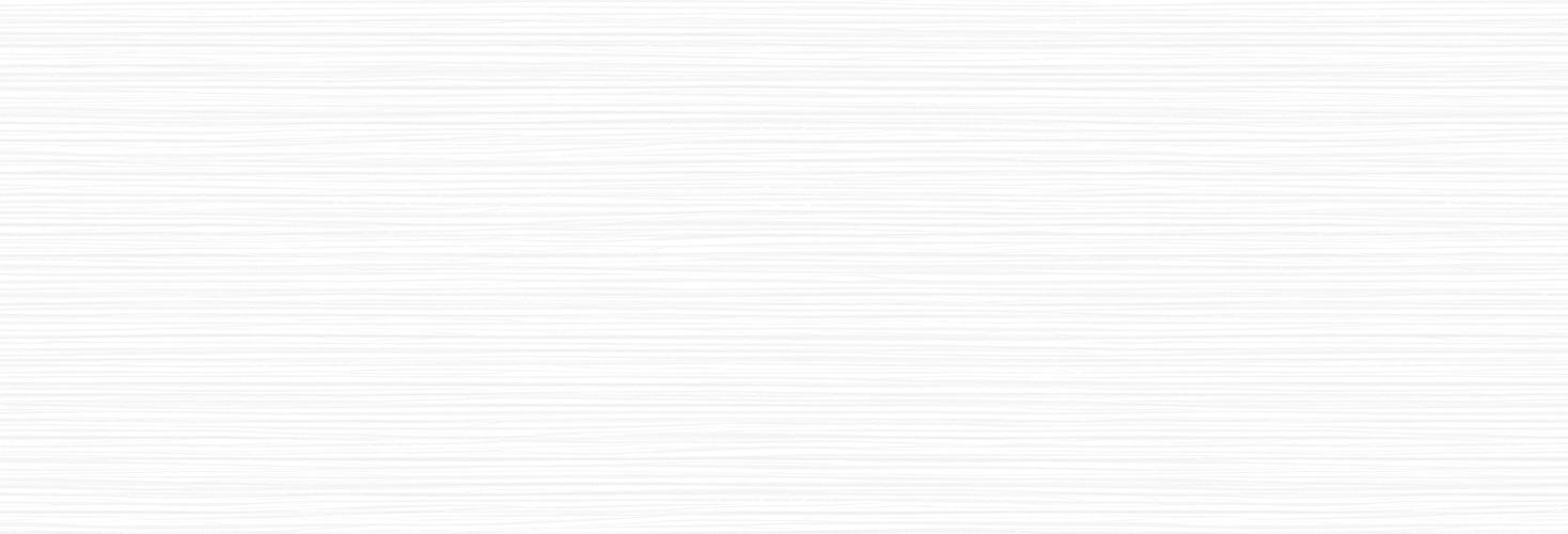 Metropol Stage Wandfliese Blanco Mate KOJPG040 30x90 matt