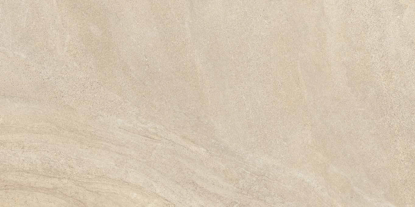 Castelvetro Life Boden-/Wandfliese CLE36RL2 Beige 30x60 lappato
