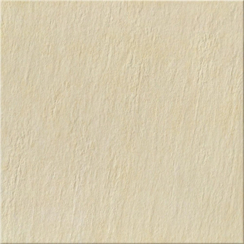 MEISSEN Slate 2.0 beige ME-BM5331 Terrassenplatte 60x60 matt Betonoptik