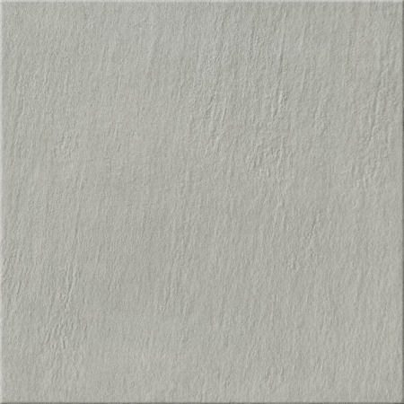 Cinque Slate 2.0 grey ME-BM5333 Terrassenplatte 60x60 matt Betonoptik 2. Sorte