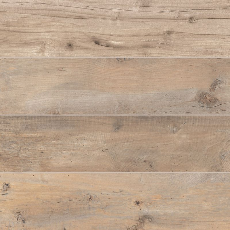 Flaviker Dakota Natural 20x120 Boden-/Wandfliese Matt FL-DK2113R