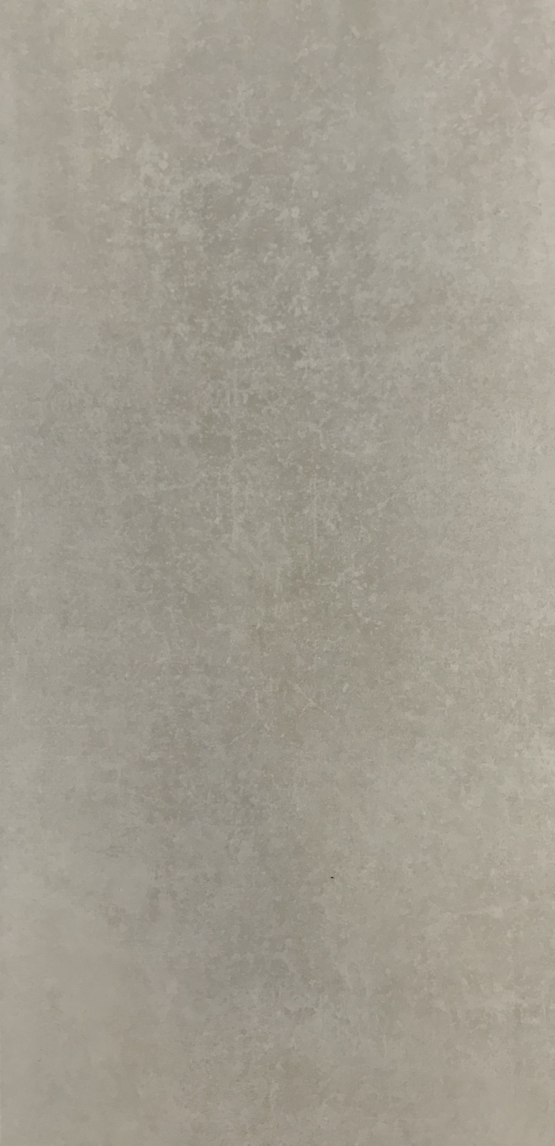 Interbau Blink Opus matt Boden-/Wandfliese Hellgrau 30x60