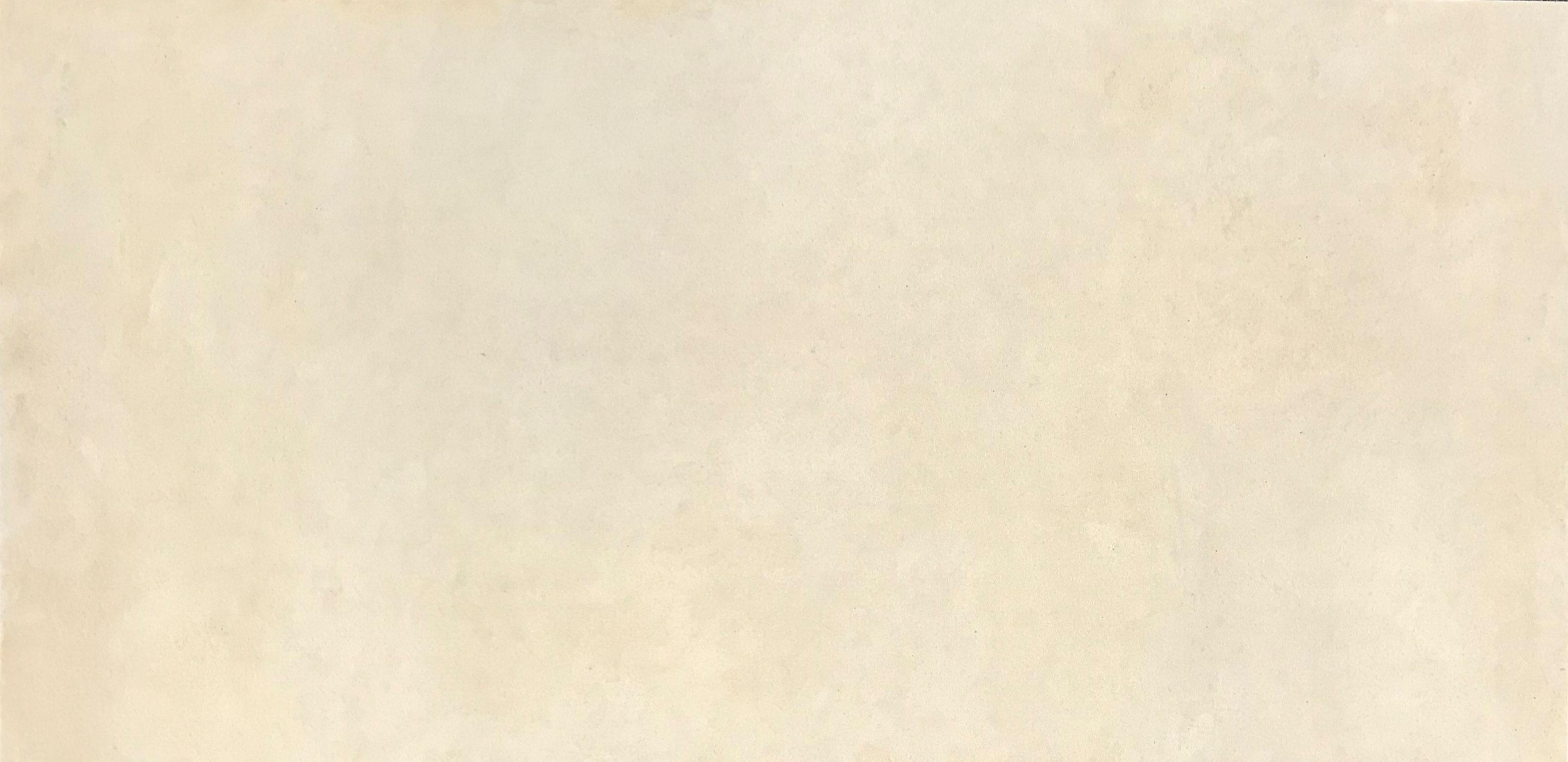 Osmose Ecoline matt Boden-/Wandfliese Beige 30x60