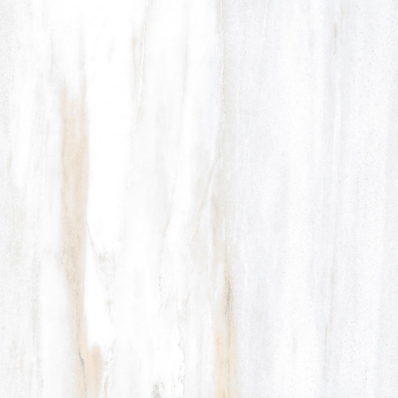Cinque Triest Beige Boden-/Wandfliese 60x60 POLIERT