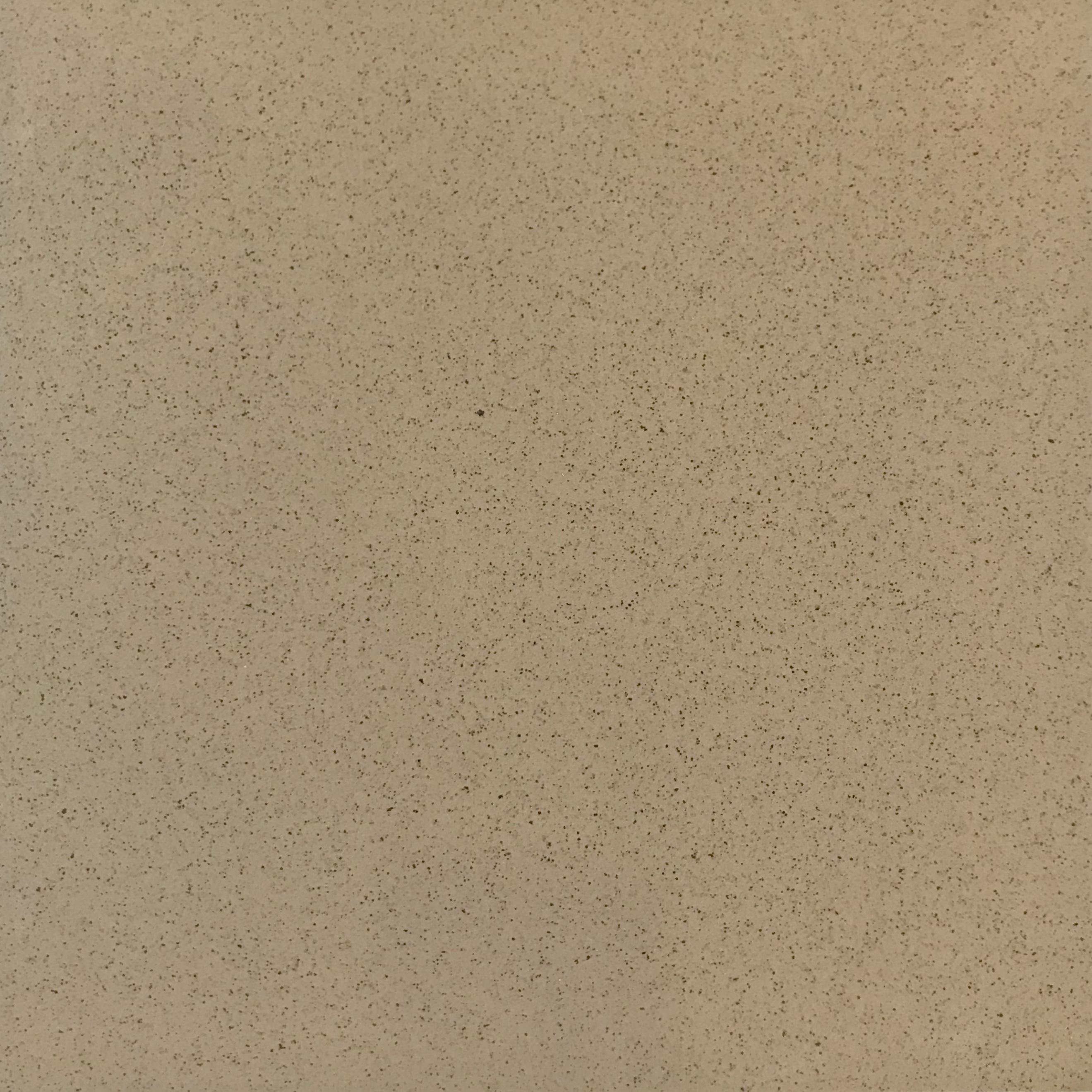 Meissen Pandora matt Boden-/Wandfliese Mont Blanc Creme 30x30