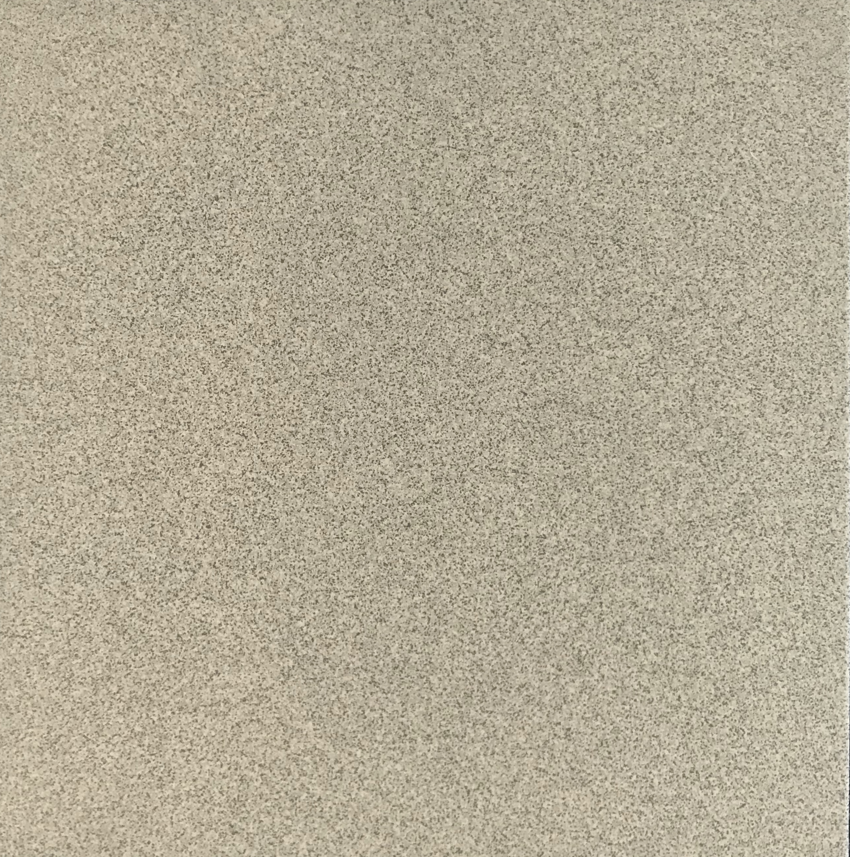 Meissen Pandora matt Boden-/Wandfliese Mount Everest Grau 30x30