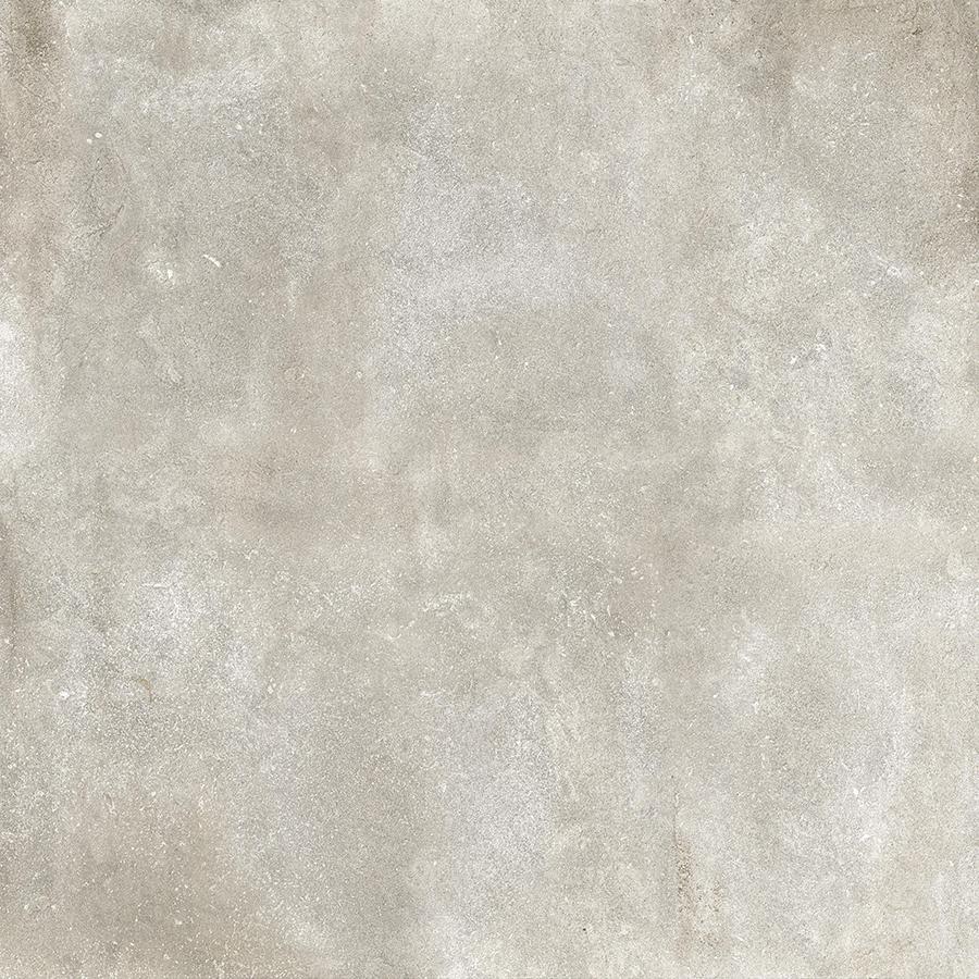 Cinque Tessin s9av01r Terrassenplatte Grigio Chiaro  60x60 matt rett.
