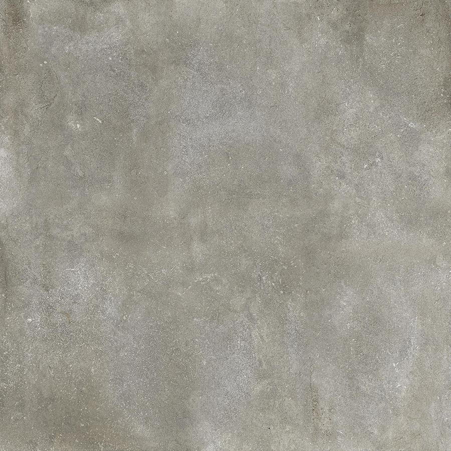 DEL CONCA Anversa HAV205 s9av05r Terrassenplatte 60x60 matt