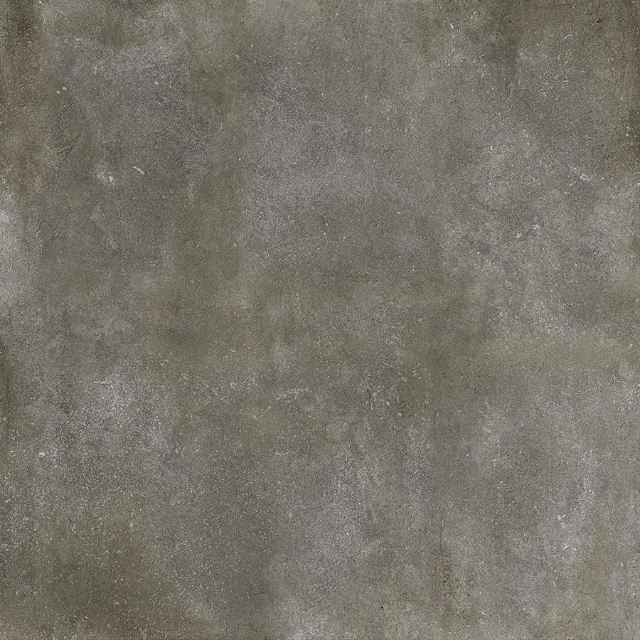 Cinque Tessin s9av08r Terrassenplatte Antracite  60x60 matt rett.