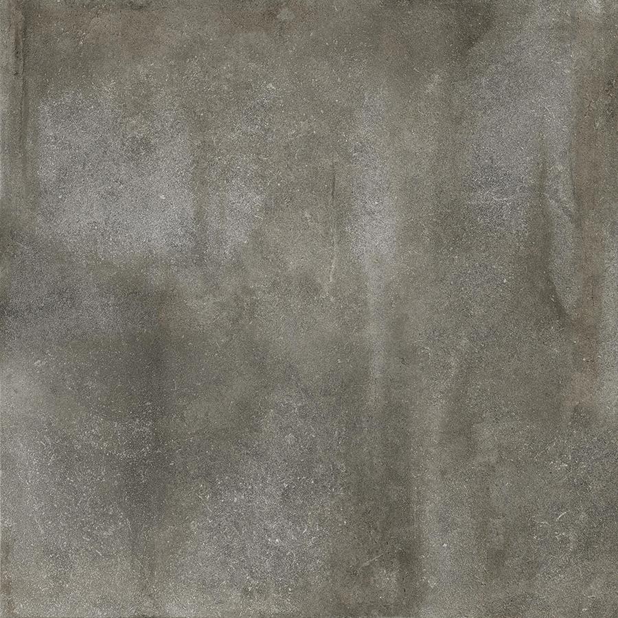 DEL CONCA Anversa HAV208 s9av08 Terrassenplatte 60x60 matt