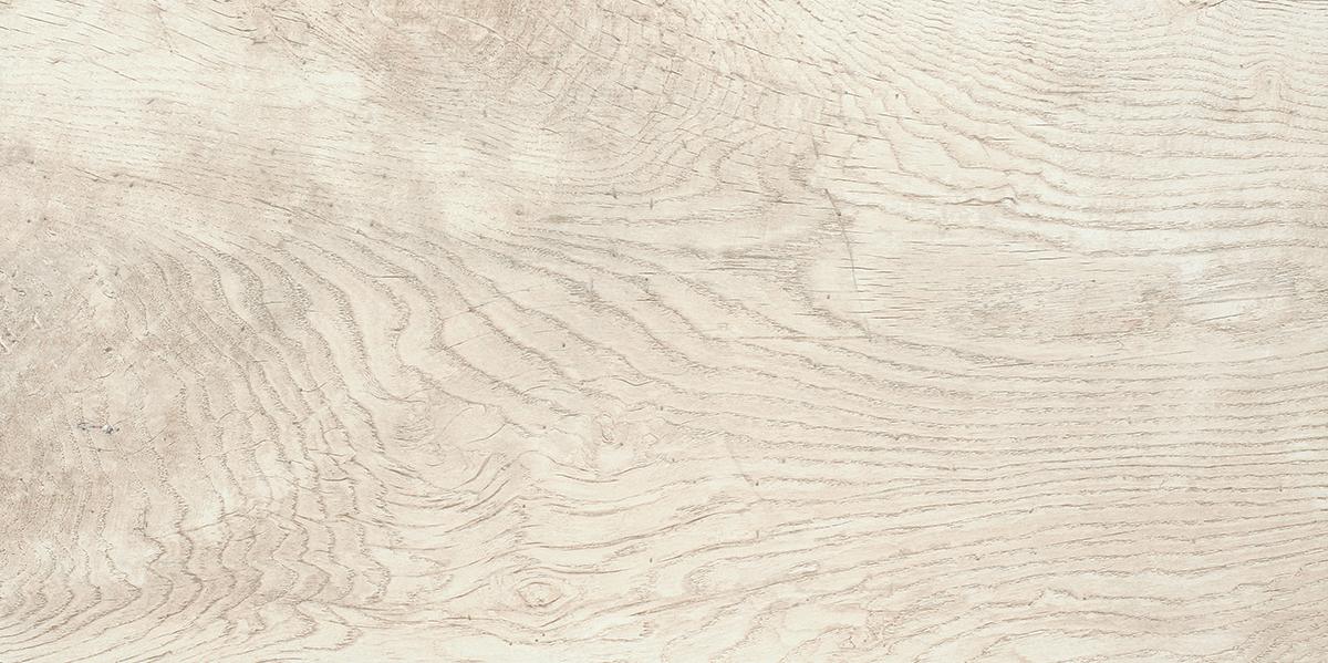 Cinque Brenta sosa01 Terrassenplatte Beige  40x80 matt