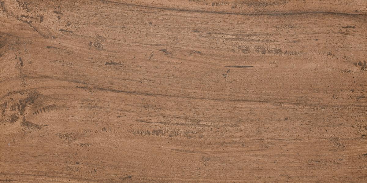 Cinque Brenta Noce 40x80x2 sosa09r Terrassenplatte Matt Rett.