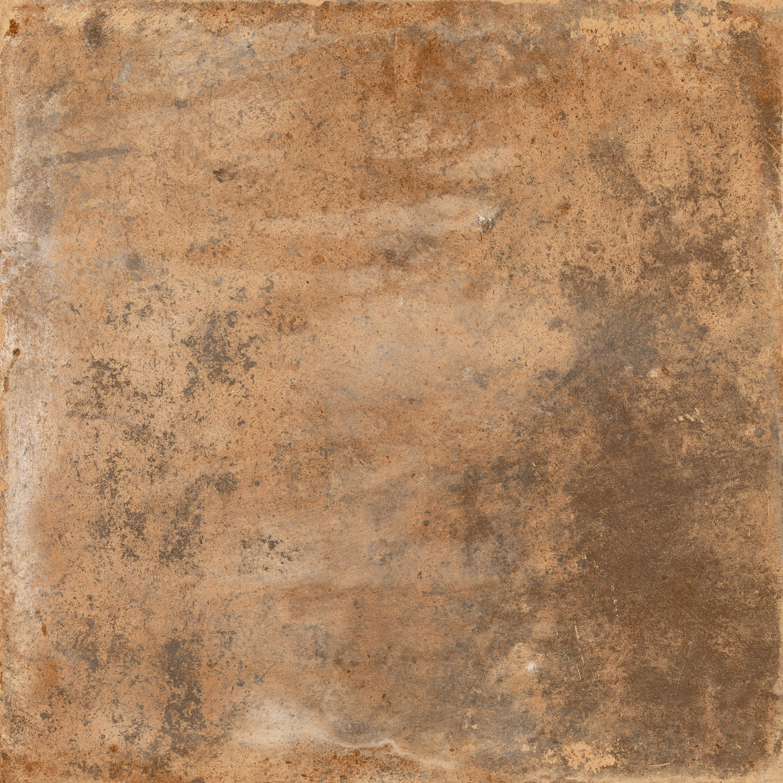 DEL CONCA Vignoni HVG211 s9vg11r Terrassenplatte 60x60 matt