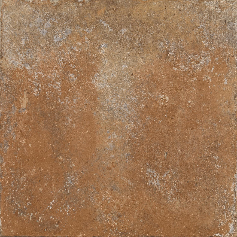 DEL CONCA Vignoni HVG211 s9vg11 Terrassenplatte 60x60 matt