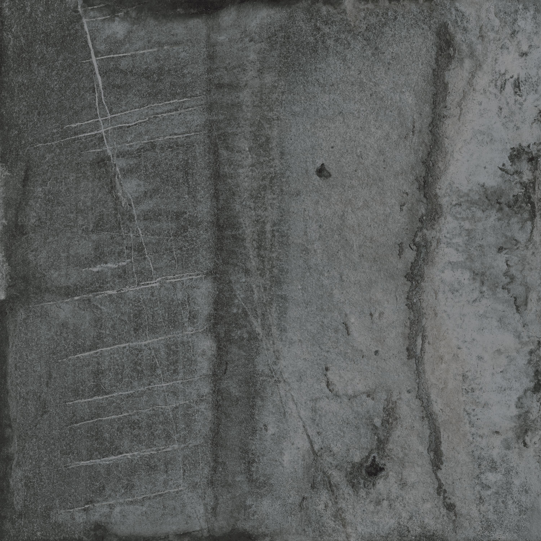 DEL CONCA Climb HCL208 sbcl08 Terrassenplatte 80x80 matt