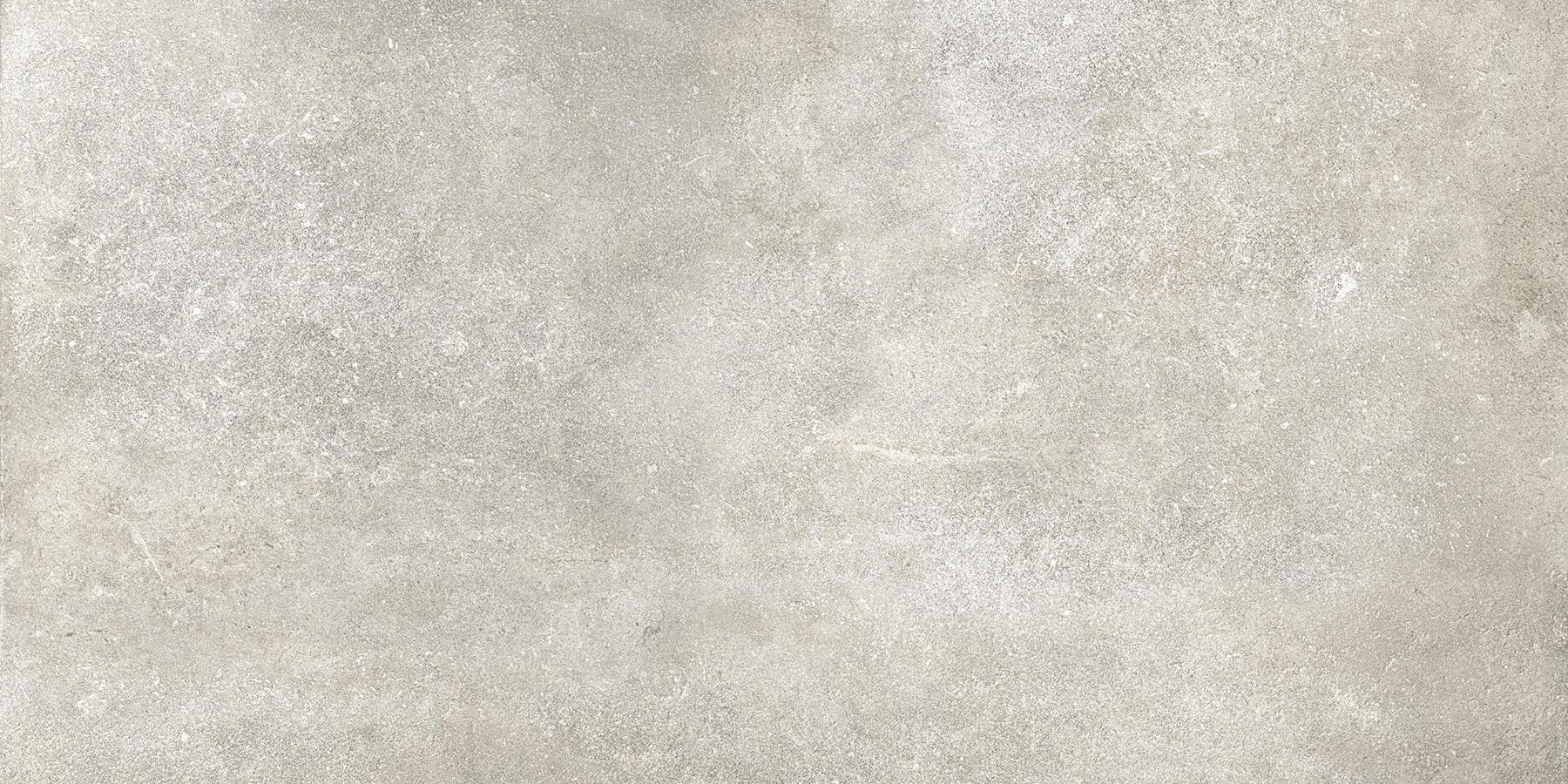 DEL CONCA Anversa HAV201 scav01r Terrassenplatte 60x120 matt