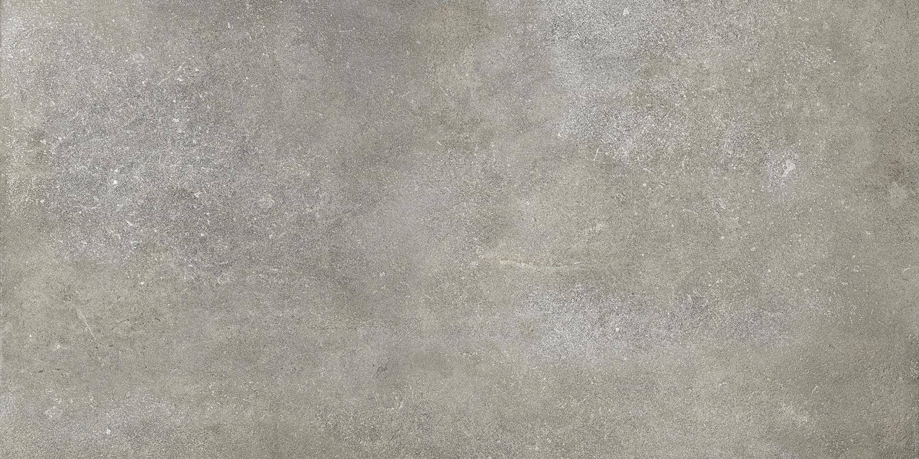 DEL CONCA Anversa HAV205 scav05r Terrassenplatte 60x120 matt