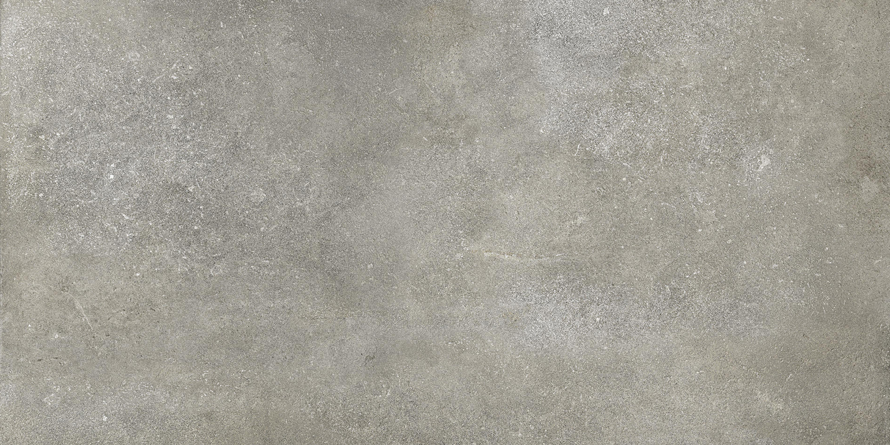 Cinque Tessin scav05r Terrassenplatte Grigio 60x120 matt rett.