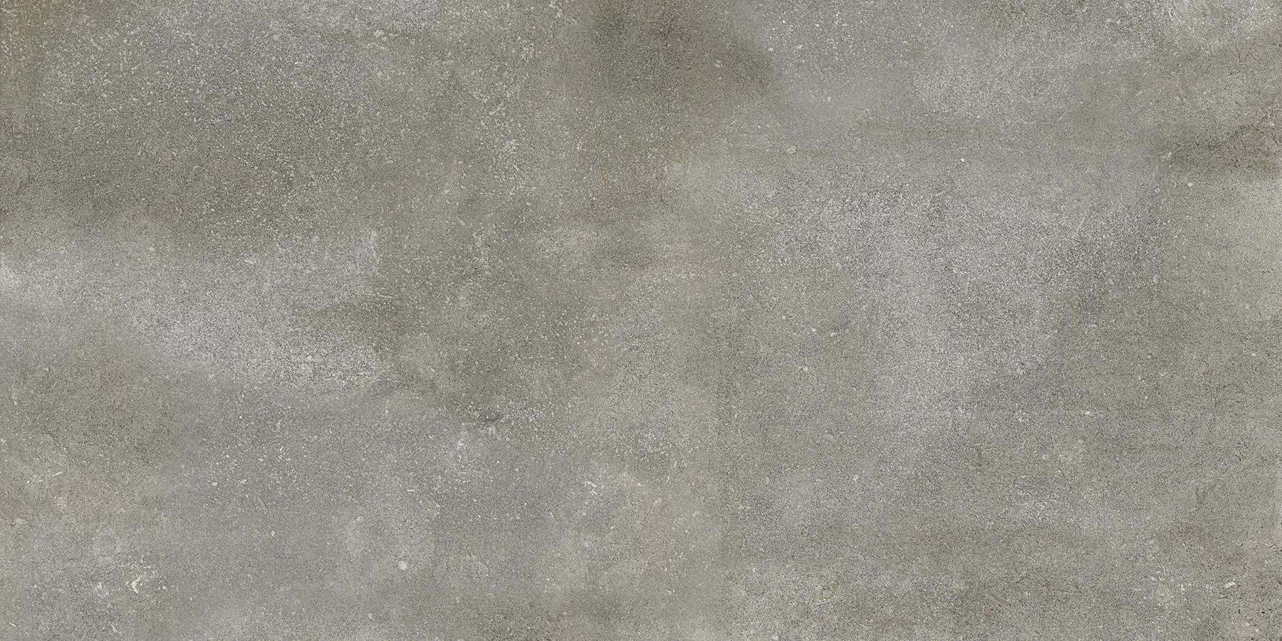 DEL CONCA Anversa HAV205 scav05 Terrassenplatte 60x120 matt