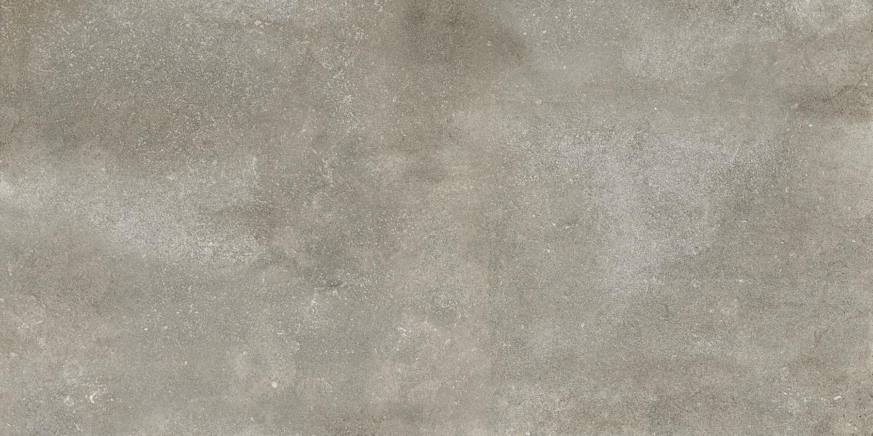 DEL CONCA Anversa HAV209 scav09 Terrassenplatte 60x120 matt