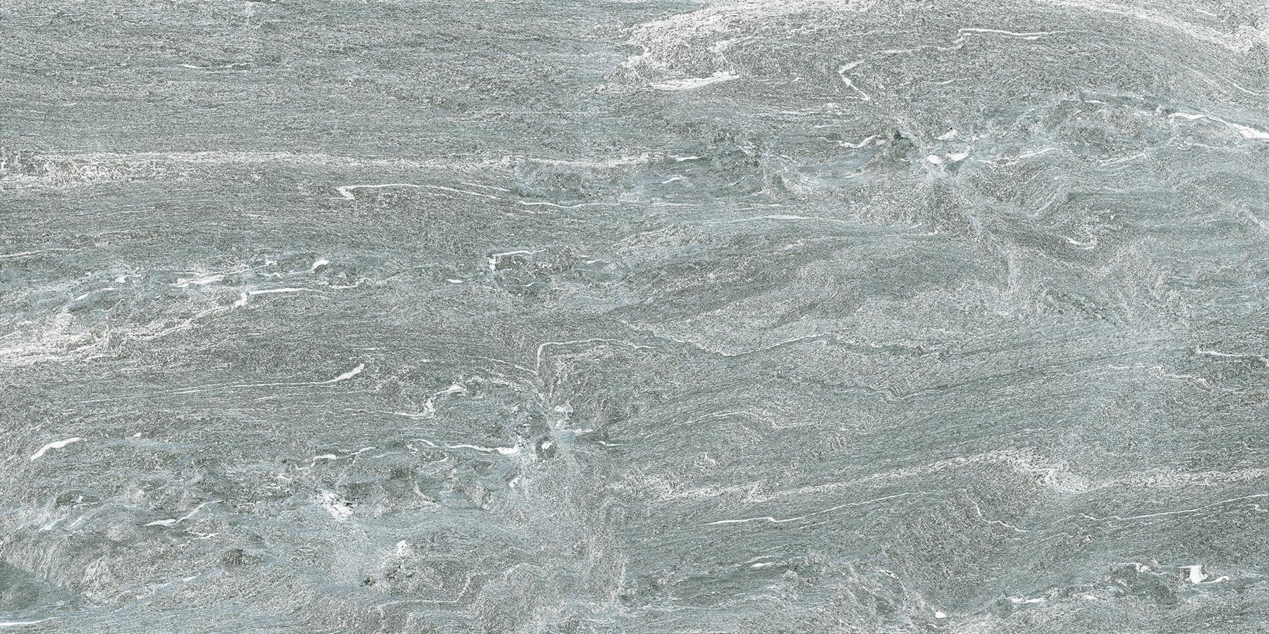 DEL CONCA Engadina HEG205 sceg05 Terrassenplatte 60x120 matt